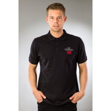 Gryphon polo t-shirt