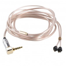 Hifiman RE2000 kabel
