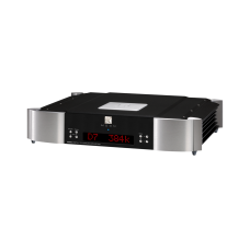 Simaudio MOON 680D Streaming DAC