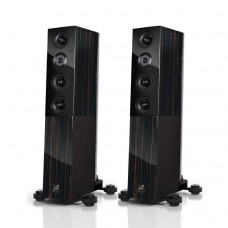 Audio Physic Cardeas 30 Jubilee