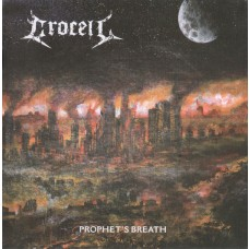 Crocell - Prophets Breath