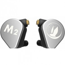 Fir Audio M2