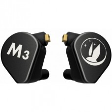 Fir Audio M3