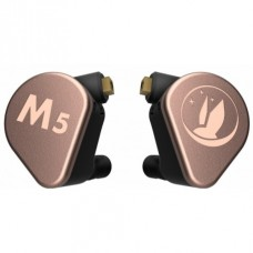 Fir Audio M5