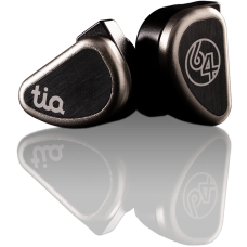 64Audio tia Trio