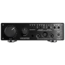 Violectric HPA V590